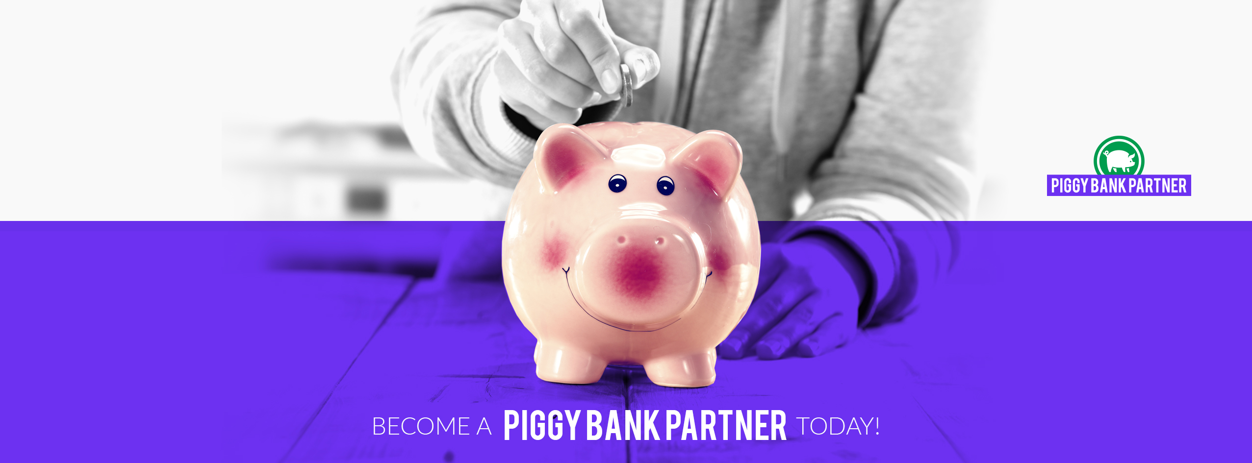 FB-Cover-Piggy-Bank-Partner